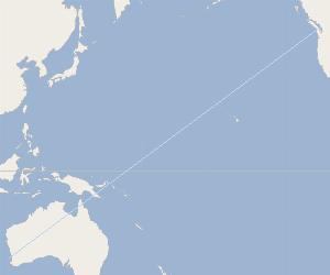Ferndale Washington Map.Distance From Perth To Ferndale Washington