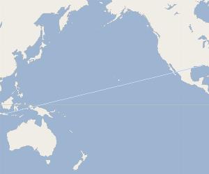 Seaside Florida Map.Distance From Surabaya To Seaside Florida