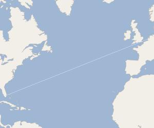 Weston Florida Map.Distance From Weston Florida To Gouda