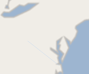 Distance Between Virginia Beach And Grafton West