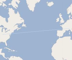 Milan Indiana Map.Distance From Bloomington Indiana To Milan