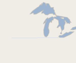 Distance From Columbus Nebraska To Cleveland